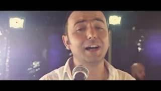 Bayram Terzi - Laz Dansı (BAYO)  4K