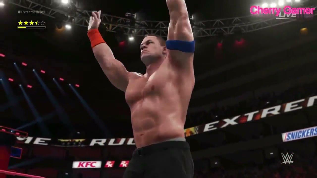 WWE 7 September 2021 - Roman Reigns Destroyed The Fiend Bray Wyatt & Braun Strowman.