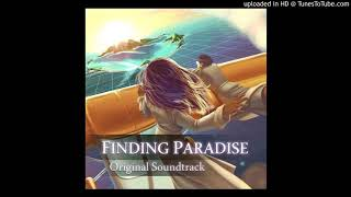 Finding Paradise OST - The Scale Theme (Piano & Cello Version)