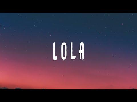 Iggy Azalea Alice Chater - Lola