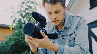 YouTube for Photographers : How to Get Started