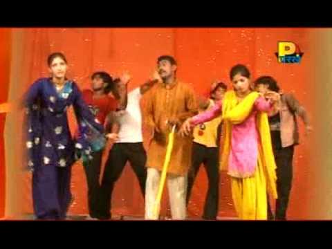 Teri maa ne keh diya beta Haryanvi New Dance Song Of 2012 From Album Kala  Chasma