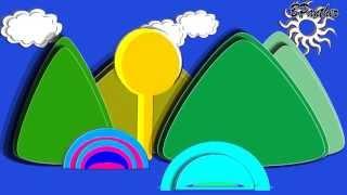 Spieluhr Melodie fürs Baby / Music Box / Lullaby / Kinderspieluhren / Kinderlieder / Schlafmusik