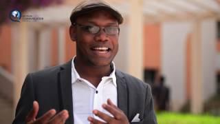 Baixar Dr Mamadou Diouma Diallo Marché pub SN