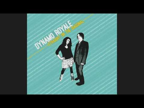 Dynamo Royale - True North