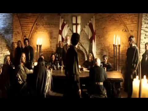 Barbarossa (2009) - trailer