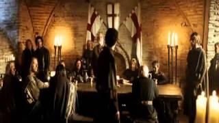 Barbarossa (2009) - trailer