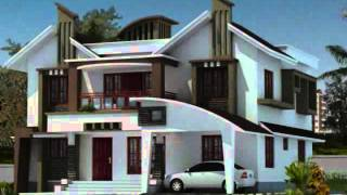 Floor design |ranch style house plans| luxury house plans| 4 bedroom house plans