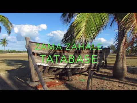 Zama Zahale Tatabase