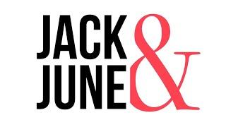Jack & June - Trailer