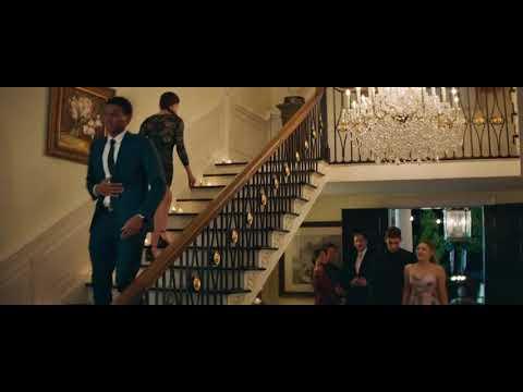 Download After❤Full wedding scene