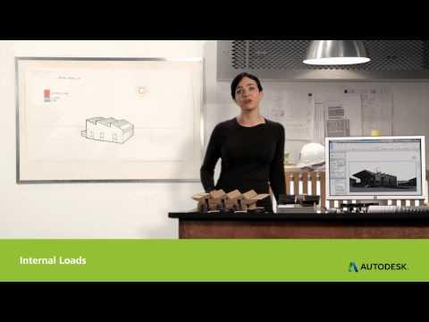 Net Zero Energy Buildings: Learn About Energy Loads