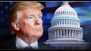 🔴DONALD TRUMP WILL MAKE A MAJOR ANNOUNCEMENT TODAY ABOUT BORDER AND GOVERNMENT 🔴JANUARY 19 2019