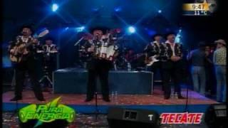 Ramón Ayala - Tragos de Amargo Licor