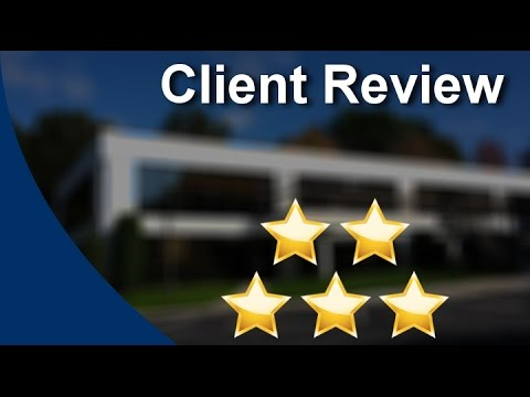 Steven L Ginsberg, Attorney At Law Suffern          Incredible           Five Star Review by pa...
