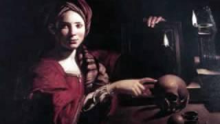3. Ockeghem Requiem: Graduale