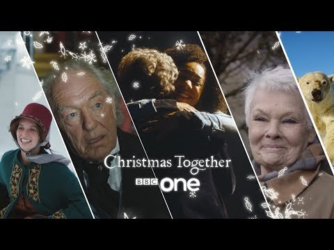 Christmas 2017 on BBC One: Trailer
