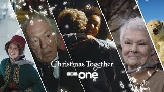 Video Christmas 2017 on BBC One: Trailer download MP3, 3GP, MP4, WEBM, AVI, FLV Agustus 2018