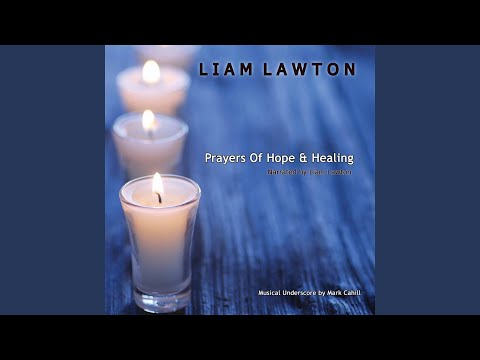 prayer on the death of a loved one liam lawton shazam