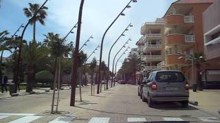 Playa de Moncofa...Paradis 001