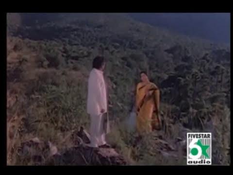 Aalolam PaadumSiraiyil Pootha Chinna Malar Tamil Movie HD Video Song
