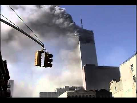 NIST WTC Website: 496-WTCI-432-I (Luigi Cazzaniga Tape, Enhanced Audio)