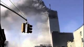 NIST WTC Website: 496-WTCI-432-I (Luigi Cazzaniga Tape, Enhanced Audio)