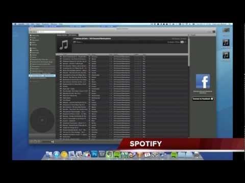 Las Mejores e Imprescindibles aplicaciones para Mac OSX Lion