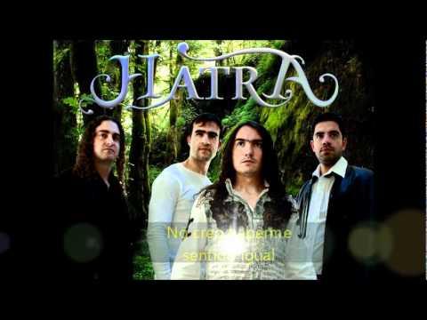 HatrA - Escúchame