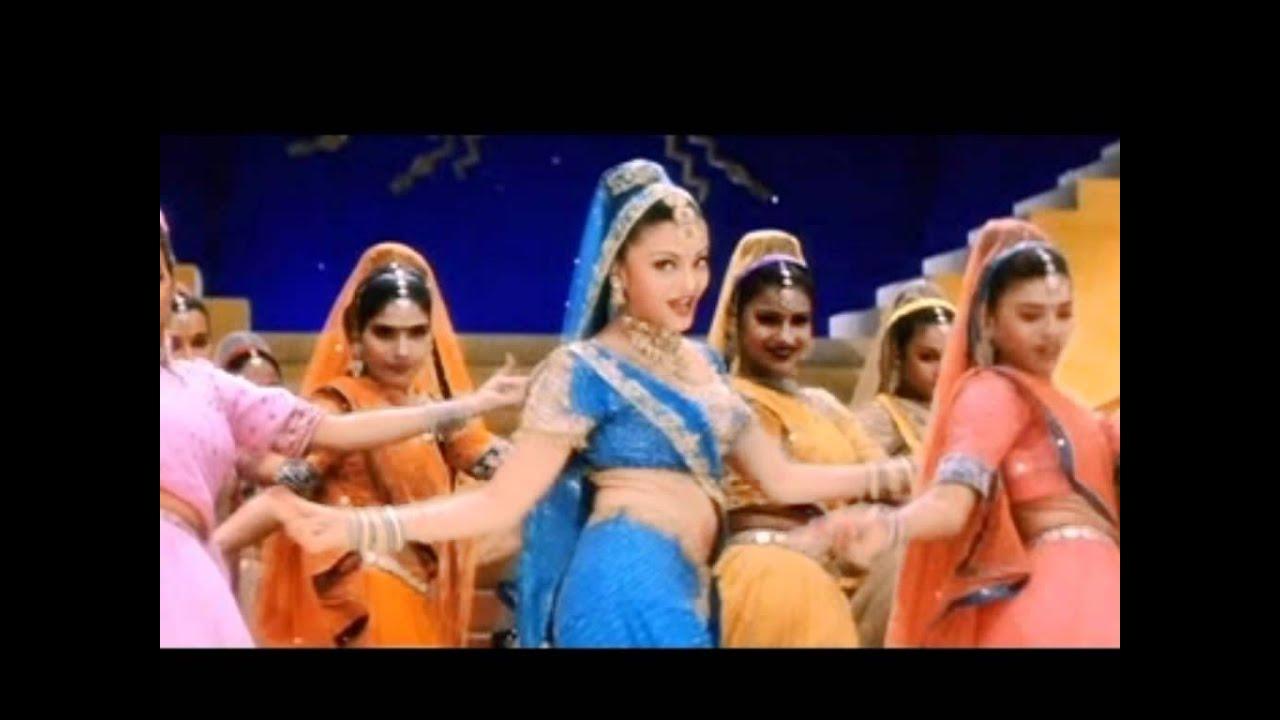 Salman Khan Aishwarya Rai Ajay Devgn - video dailymotion