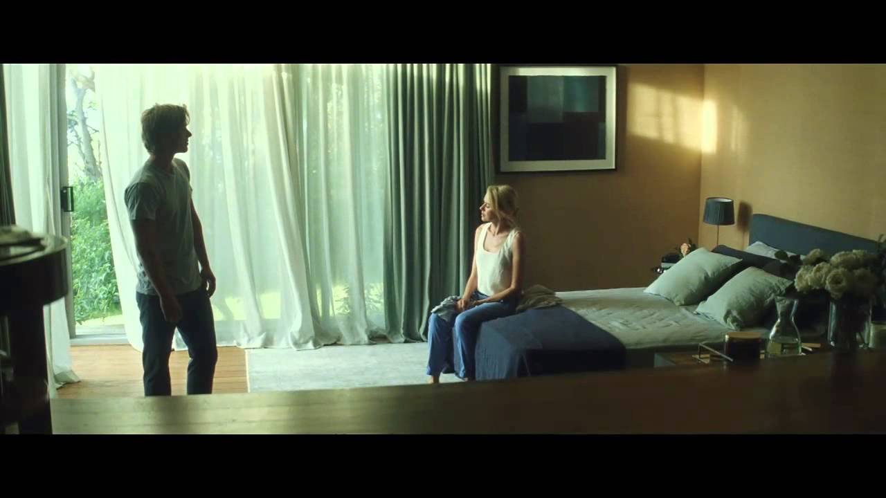 Two Mothers Official Trailer 1 2013 - Youtube-5183