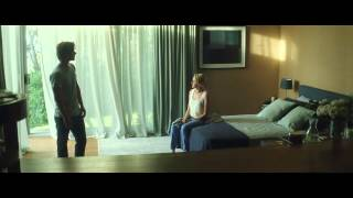 Two Mothers Official Trailer #1 (2013)