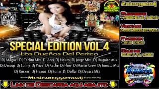 Agachadita dj deyara mix★Los Dueños Del Perreo★®Musicareggaetondj®