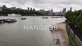 The Handjob