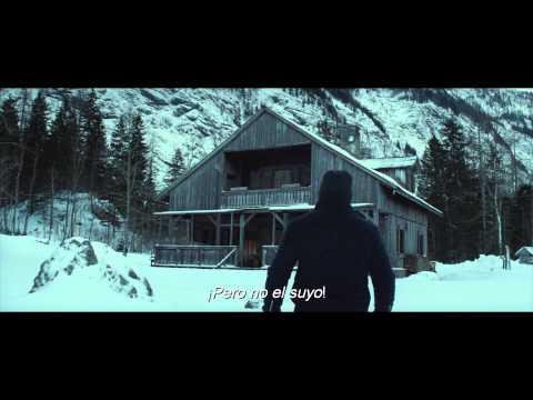 007 SPECTRE   Primer Tráiler (Subtitulado)