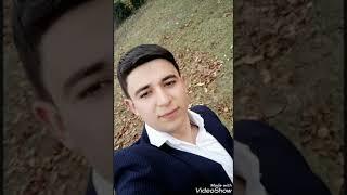 Elgiz emirov çox gözəl şeir 2020
