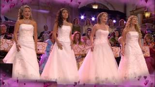 Some day my prince will come | André Rieu In Wonderland