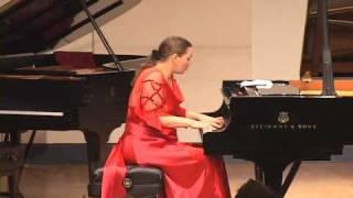 Victoria Kogan - IKIF 2006