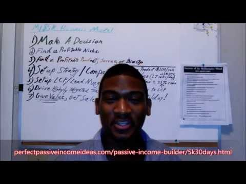 How To Make 5 200$ Per Month Online Easy And Fast PROOF