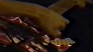 Eddie Van Halen-Eruption '82 Pt. 1