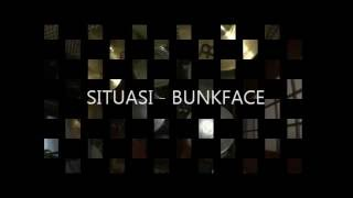 situasi by bunkface drum cover