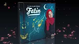 Full Preview Album Religi Fatin And Friends - Stafaband