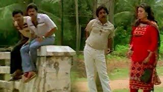 കോഴികൾ എന്നാൽ അത് ശ്രീനിവാസനും മുകേഷ് തന്നെ # Sreenivasan Comedy Scenes # Malayalam Comedy Scenes