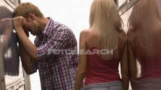 Gian e Giovani ...:::Convite de casamento:::...