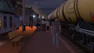Trainz railroad simulator 2004 04 21 2017   23 58 17 04
