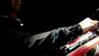 Genda Phool Live In Mix-DJ Kanna