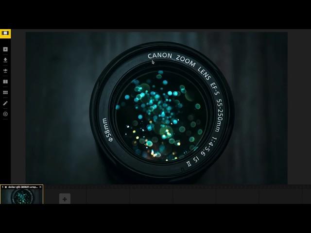Sharpen Image Online | Easily Sharp Photos Online in Seconds