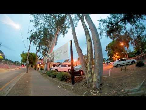 Hackney Road Adelaide SA Nov 2017