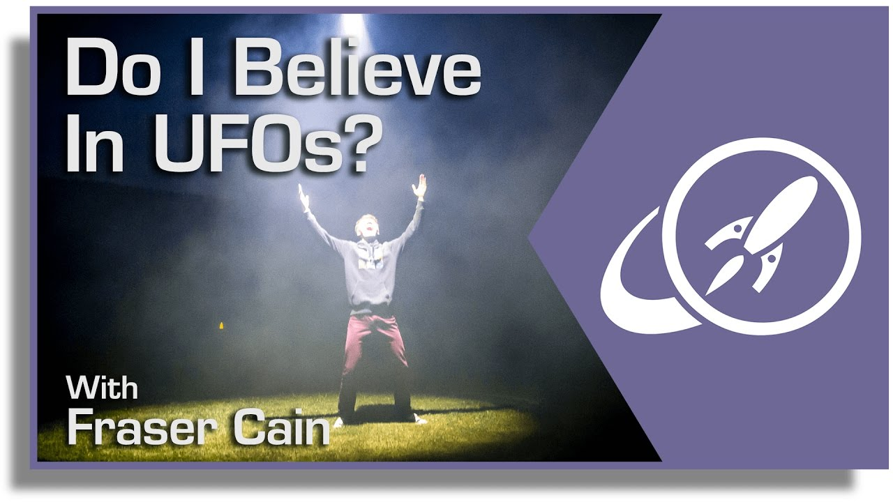 do-i-believe-in-ufos