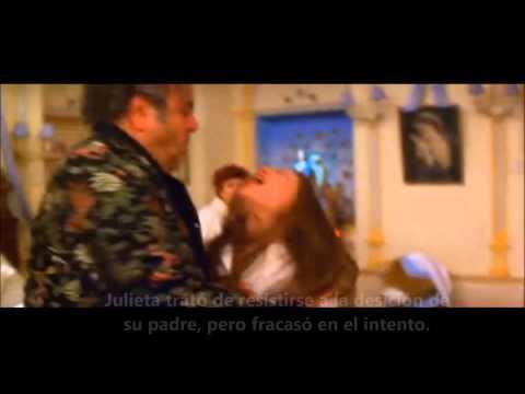 libro-y-álbum:-romeo-y-julieta
